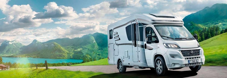 Liity Best-Caravanin postituslistalle niin saat ensimmäisenä vinkit karavaanielämään.